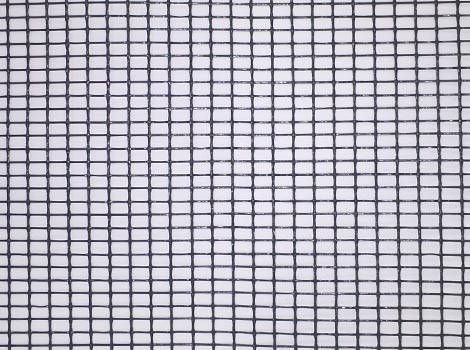 Clearview Pool Fence Mesh